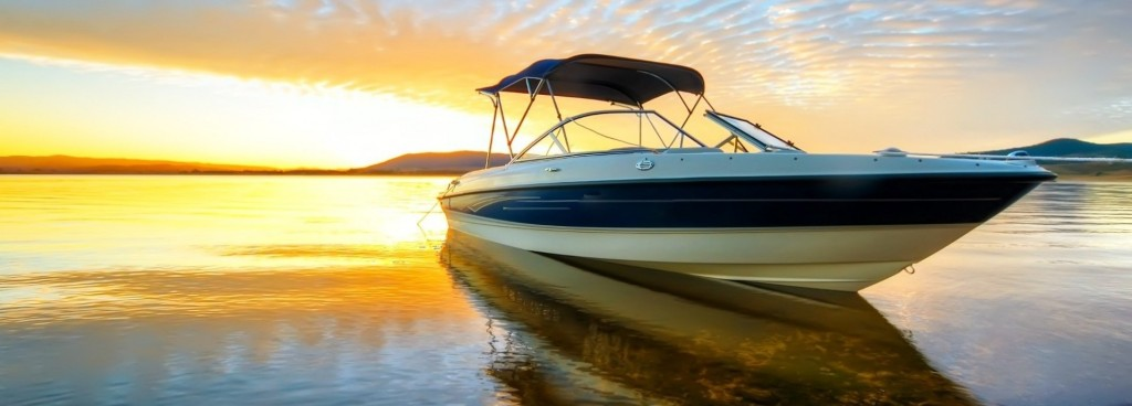 Boats-Trip-Sunset-HD-Wallpapers