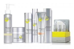 juice-beauty -skincare-line