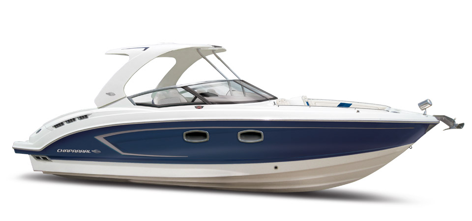 BOAT-REVIEW-Chaparral-327-SSX-2