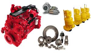 motor-gears-final-drive